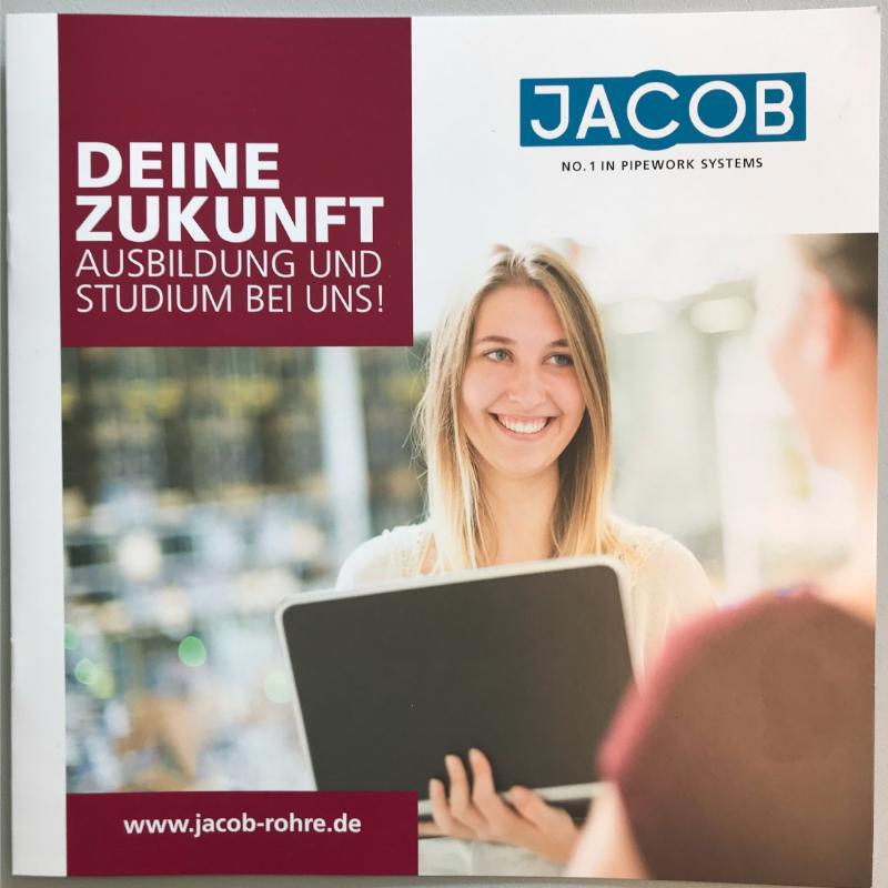 Jacob Rohrsysteme