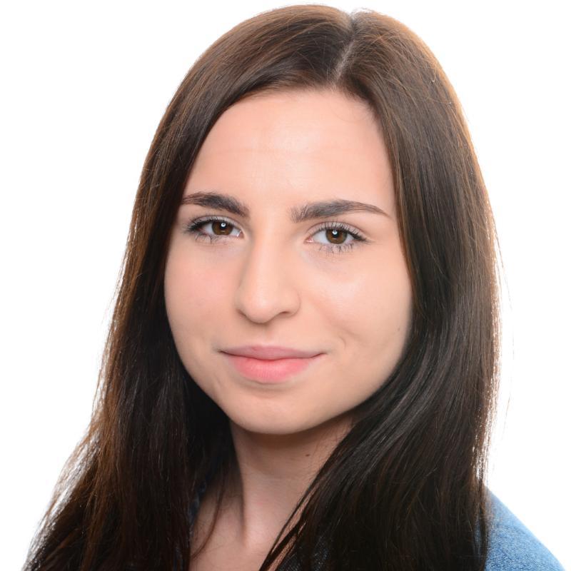 Jessica Kowalczyk